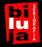 Grupo Biluja